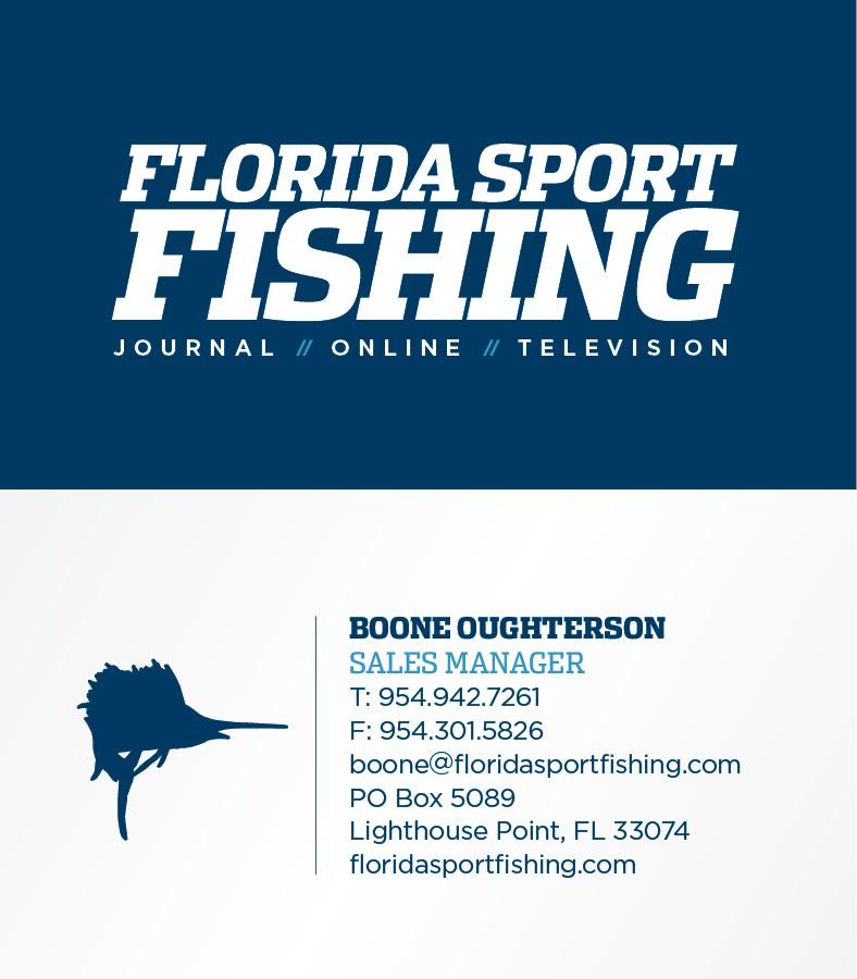FSF Business Card – Jonathan Perkinson